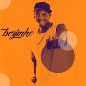 Beijinho de MC Beijinho