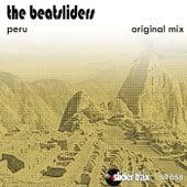 Peru by The Beatsliders