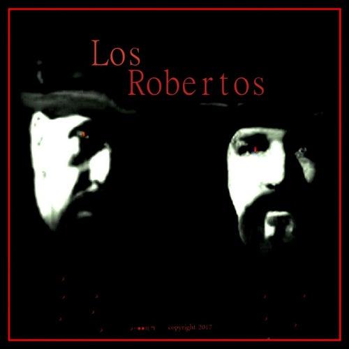 Los Robertos by Various Artists