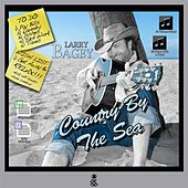Country by the Sea von Larry Bagby