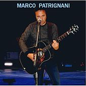Marco Patrignani by Marco Patrignani