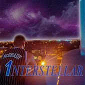 Interstellar by J-Ro