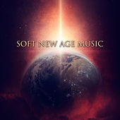 Soft New Age Music – Calming Sounds, Peaceful Music, Stress Relief, Music Therapy, Mind Rest, Spirit Relaxation von Soothing Sounds