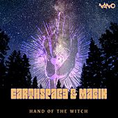 Hand Of The Witch by Earthspace