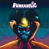 Reworked By Detroiters de Funkadelic