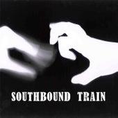 Southbound Train de Antiquity