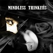 Mindless Thinkers by Antiquity