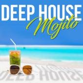 Deep House Mojito von Various Artists