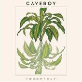 Raconteur von Caveboy