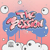 The Session by Various Artists