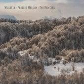 Peace & Melody de Musetta
