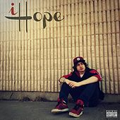 I Hope (feat. Gibson) by Skitzo