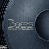 Bass by Skulduggz