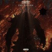 The Return - Single de Svntoz