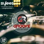 Crowded Disco de Sylees