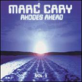 Rhodes Ahead Vol. 1 by Marc Cary