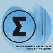 Himalaya - Single de Los Pastores