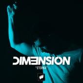 Eterna (Extended Mix) von DIM3NSION
