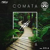 Comata Silva (feat. Xela) by Moophs