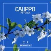 The Flavor von Calippo