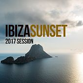 Ibiza Sunset 2017 Session de Various Artists