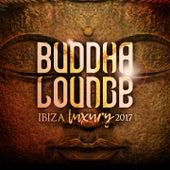 Buddha Lounge Ibiza Luxury 2017 de Various Artists