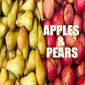 Apples & Pears by Various Artists