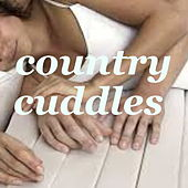 Country Cuddles by Various Artists