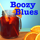 Boozy Blues by Various Artists
