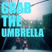 Grab The Umbrella von Various Artists