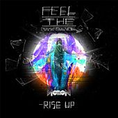 Rise Up by Notion