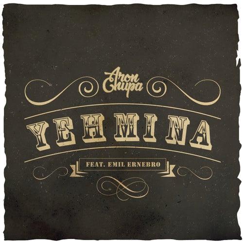 Yeh Mi Na (Club Mix) by AronChupa