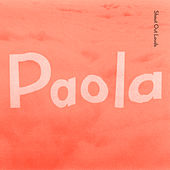 Paola von Shout Out Louds