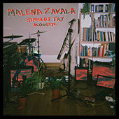 Should I Try (acoustic) by Malena Zavala