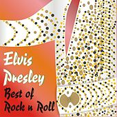 Best of Rock'n Roll de Elvis Presley