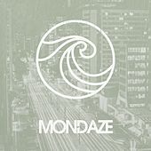 Mondaze by Franco