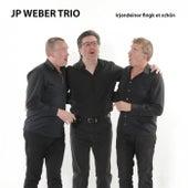 Irjendeiner fingk et schön de JP Weber Trio