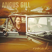 Nomad by Angus Gill