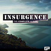 Insurgence: The Complete Album by Various Artists