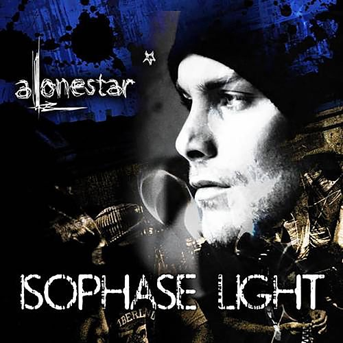 Isophase Light by Alonestar