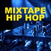 Mixtape Hip Hop de Various Artists