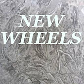 New Wheels de Various Artists