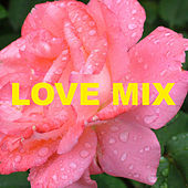 Love Mix by Various Artists
