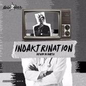 Indaktrination - Single de Devin Di Dakta