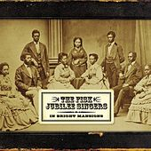 In Bright Mansions by Fisk Jubilee Singers