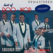 Best of Doo-Woop, Vol. 1: Barbara Ann... and More (Remastered) de Various Artists