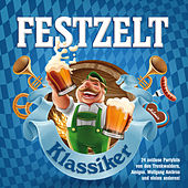 Festzelt Klassiker by Various Artists