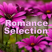 Romance Selection di Various Artists