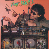 Marlboro D.J. Apresenta Funk Brasil (Vol. 2) de Various Artists