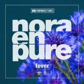 Fever von Nora En Pure